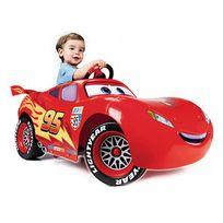 Feber - Cars - Flash Mcqueen Cars II 6v