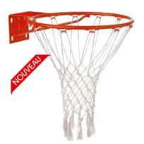 416646ebab6cd Materiel basketball - Achat Materiel basketball pas cher - Soldes ...