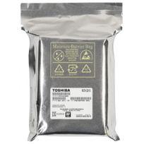 Toshiba - Hdd Dt01ACA050 500GB 3,5 intern Sata Iii