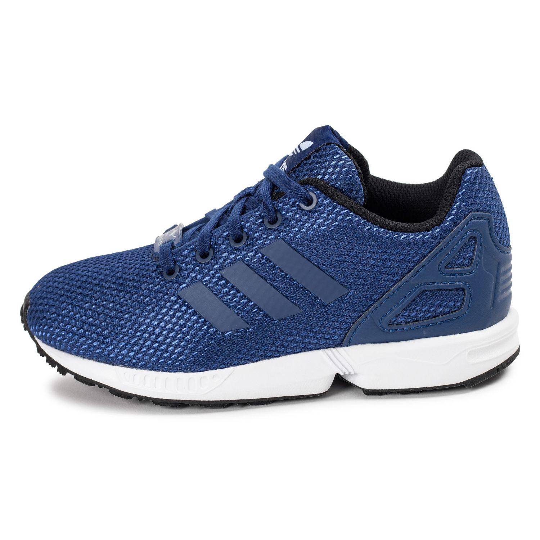 adidas zx flux cameleon
