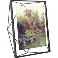 UMBRA - Cadre photo fil en métal 20x25 cm