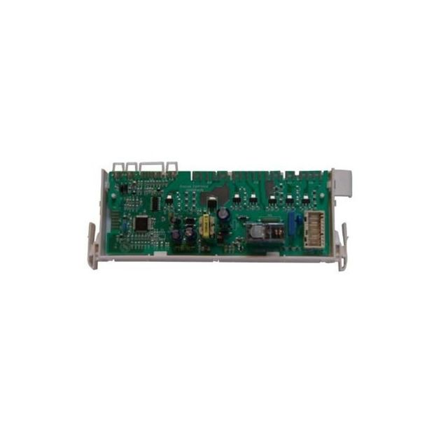 Fagor Module circuit puissance ensemble pour lave vaisselle Pièce d'origine constructeur