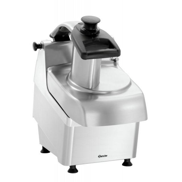 BARTSCHER Coupe-légumes - GMS580
