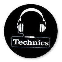 Technics - Headphone