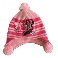 Minnie - Bonnet Péruvien