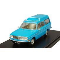 Ixo - Premium-X - Prd298 - VÉHICULE Miniature - ModÈLE À L'ÉCHELLE - Volvo 145 Express - 1969 - Echelle 1/43