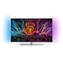 "PHILIPS - TV Led 49"" - 49PUS6551/12"
