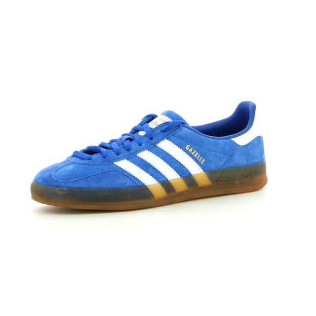 Adidas originals Baskets basses Gazelle Indoor pas cher