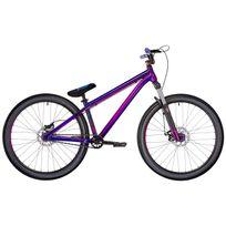 Ns Bikes - Movement 2 - Vtt - violet