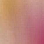 Vidaxl - Paravent 200 x 180 fleurs Multicolore