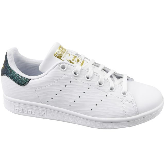 adidas fille 36 stan smith