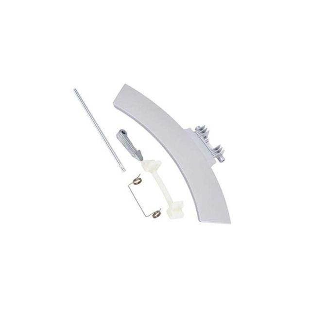 Electrolux 4055197901 Kit de poignée hublot sèche-linge