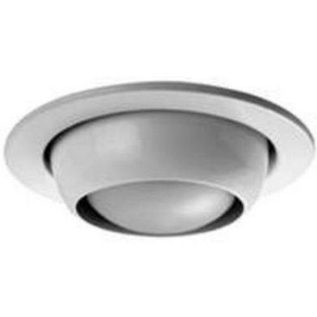 Sylvania Lumiance -projecteur orientable encastré Inset 135 Eyeball 95 75W Par30