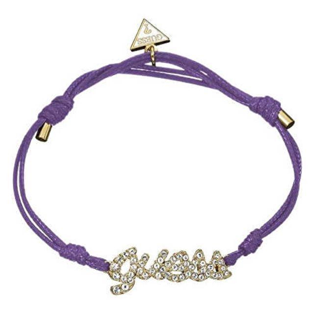 806cbd00bca2 Guess - Bracelets femme Varis Ubb21206 Acier - pas cher Achat   Vente Bracelets  femme - RueDuCommerce