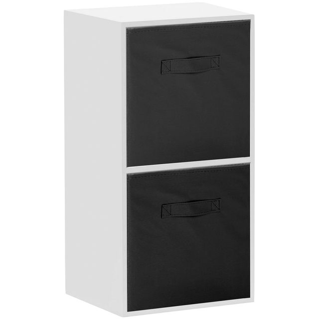 meuble rangement petite. Black Bedroom Furniture Sets. Home Design Ideas