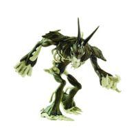 Tortues Ninja - Rahzar - Figurine Articulée 12 cm