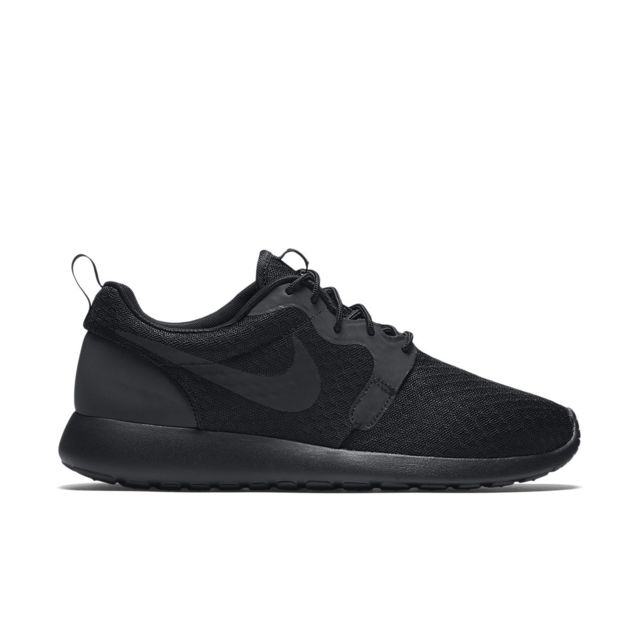 on sale 72078 561e3 Nike - Basket Roshe One Hyperfuse - 636220-005 - pas cher Achat   Vente  Baskets homme - RueDuCommerce