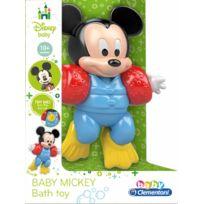 CLEMENTONI - DISNEY BABY - P'tit nageur Baby Mickey