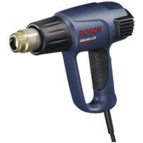 Bosch - Decapeur Thermique / Pistolet A Air Chaud Ghg 660 Lcd