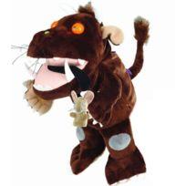 Gruffalo - Marionnette