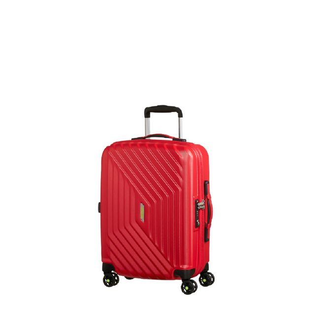 valise cabine american tourister air force 1