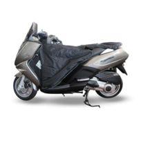 Tucano Urbano - Tablier scooter Termoscud R171 Peugeot Citystar
