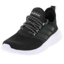 8e83fb9b86a Adidas lite racer noir - catalogue 2019 -  RueDuCommerce - Carrefour