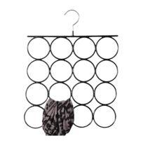 a95053a336a Foulards echarpes - catalogue 2019 -  RueDuCommerce - Carrefour
