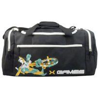 X Games - Grand sac de sport Xgames