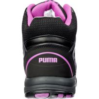 new collection most popular shop best sellers Basket montante puma - catalogue 2019/2020 - [RueDuCommerce]