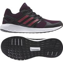 chaussures adidas 11nova sg
