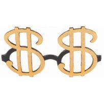 Elope - Lunettes Dollars