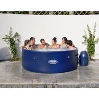 Spa Gonflable 2 Places Achat Spa Gonflable 2 Places Pas Cher Rue