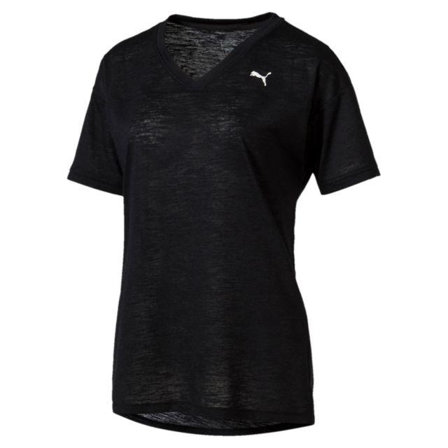 PUMA T-shirt At Boyfriend
