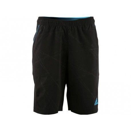 short tennis adidas homme