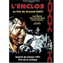 Doriane Films - L'Enclos