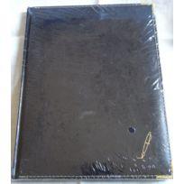 Quo Vadis - 243018Q Livre D'OR 243018Q Cahier D'ÉCRITURE Marine