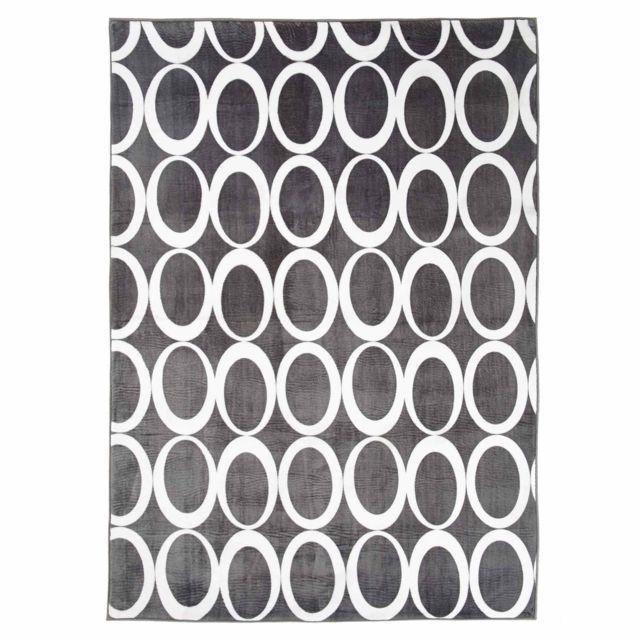 tapis rond alinea amazing sweet tapis enfant vert dueau dcm with tapis rond alinea simple. Black Bedroom Furniture Sets. Home Design Ideas