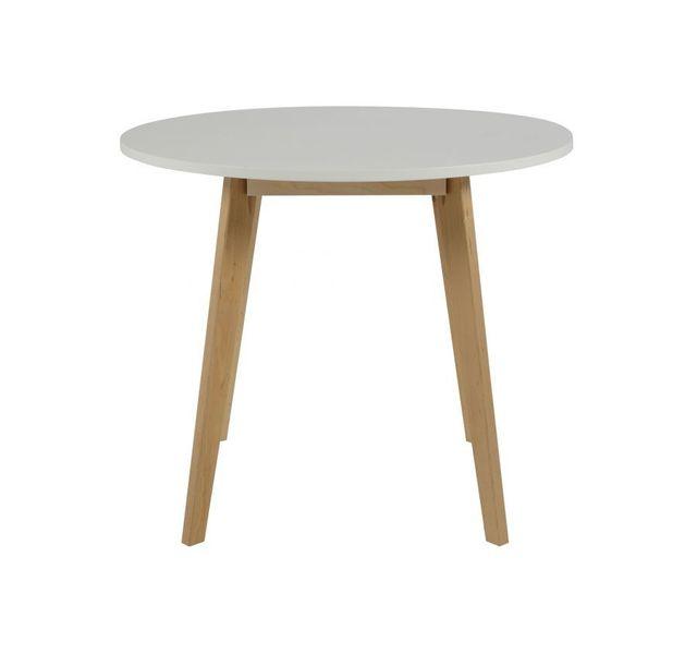 HELLIN Table Ronde LUZA