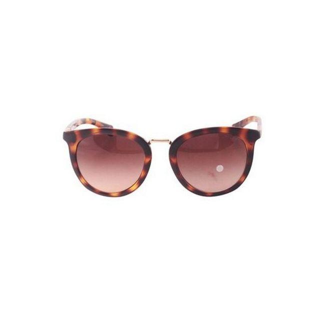 Ralph Lauren - Lunettes de soleil Femme Ralph Lauren Ra5207 150613 (52 mm) cbcee44bbbc4