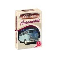 Ass Altenburger Spielkarten - Ass Altenburger Top - 22571451 Odtimer-automobile, Jeu
