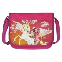 Mia Germany - Mia And Me Sac besace