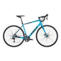 Felt - Vélo Vr30 bleu noir