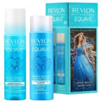 Revlon - Pack Equave Hydratant Instant Love
