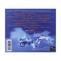 Cadiz Records - Viva Wisconsin
