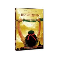 Metrodome Entertainment - Bandit Queen Import anglais
