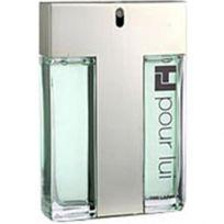 Ted Lapidus Parfums - Promo : Tl Pour Lui
