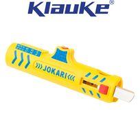 Jokari - Klauke - Outil à dégainer et dénuder