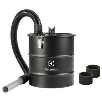 MENALUX - accessoire aspirateur pour cendres - ze003