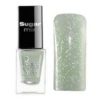 Peggy Sage - Vernis ongles Sugar mix 5853 lime delight 5ml